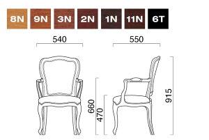 パーソナルチェアクレスCRESパーソナルチェアーエルガーELGARW肘付張地B1台からの注文承ります。大量注文の場合は、お見積もりいたします。椅子チェアイスチェアーいすchair[送料無料]