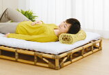 藤枕 ゆる〜い時間に身をまかせたい。 まくら ピロー 藤枕 籐製 ラタン 籐枕 最安値に挑戦 新生活 引越