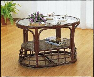 シンプルで丸みのあるデザインなので優しく安全です。テーブル