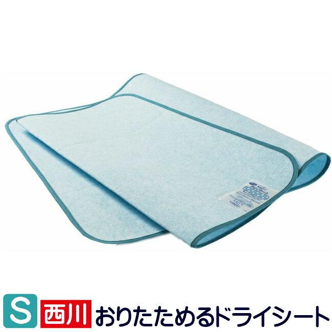 寝具, ベッドパッド・敷きパッド  CN3501