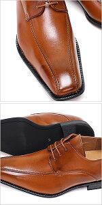 7cmUPシークレットシューズ革靴シークレット靴ビジネスシューズ革靴メンズシューズ紳士靴ビジネススワールモカシン/メンズ靴