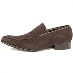 ビジネスシューズ 革靴 メンズ 靴 レザーシューズ シューズ 紳士靴 男性 ビジネス サラバンド 日本製本革 ビジネスシューズ スリッポン