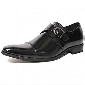 日本製 本革 6cmUP シークレットシューズ ビジネスシューズ 革靴 メンズ 靴 レザーシューズ 紳士靴 ビジネスサラバンド/トールシューズ メンズ靴