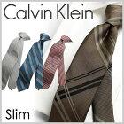 [����ꥫľ͢���Τ����ò�]����Х饤��ͥ�����(Slim)[CalvinKlein](CalvinKlein�ͥ���������Х饤��)/���/��/��/�����å�/�ɥå�/�ե����ޥ�/�ӥ��ͥ�/�������/�뺧��/�֥��ɥͥ�����/�����/�ץ쥼���[����̤ȯ�䡦����������]��¨��ȯ����