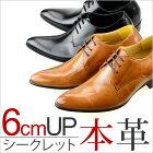 6cmUP!�ܳץ�������åȥ��塼��[LUCIUS��](�륷����)�»Υ��������������åȥ��塼��/LLT701-1����ɿ�쥶�����塼�����˭�٤˼谷����!![�ӥ��ͥ����塼��/�ȡ��륷�塼��/�쥶���ܳץ֥�å����ɥ쥹���塼�����������ץ졼��ȥ�]