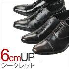 6cmUP!��������åȥ��塼��[MM/ONE](���२��������åȥ��塼����)�»Υ������/MPT123-1-H-����ɿ��ܳץ��塼��������ʤɡ�˭�٤˼谷����!![�ӥ��ͥ����塼��/�ȡ��륷�塼��/�֥�å����֥饦���Ⱪ����]