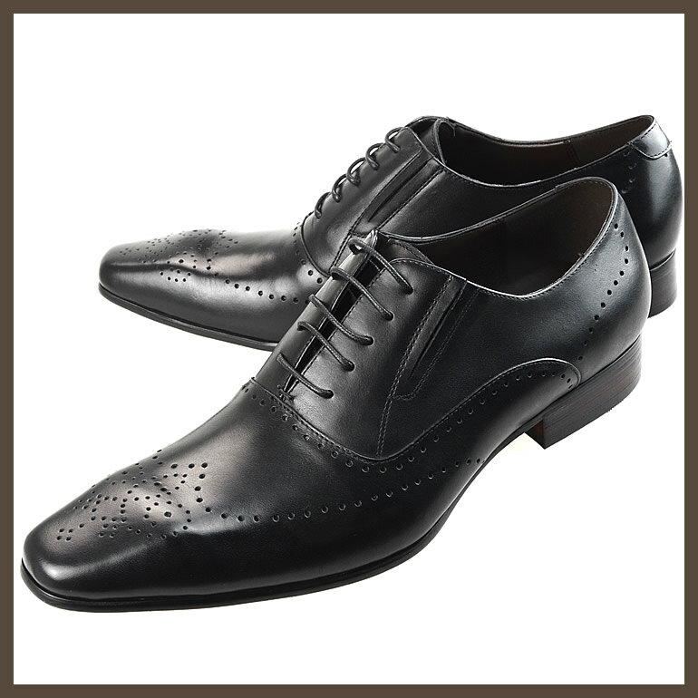 ルシウス靴 LUCIUS革靴 .