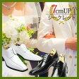 結婚式 シークレットシューズ 7cmUP 革靴 ビジネスシューズ 新郎 靴 メンズ エナメル スワールモカシン 白 ホワイト[トールシューズ] 婚礼 ブライダル 結婚式 インヒールシューズ【あす楽】