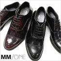 ���२����ӥ��ͥ����塼��MMONE����塼��MMONE�ӥ��ͥ����塼������塼���ӥ��ͥ����塼��businessshoes���/MPT110-2[�������»η��ե������쥶���Ⱪ���졼�����åץ��ȥ졼�ȥ��åץ饦��ɥȥ���ȿȯ�����֥�å��֥�å�]