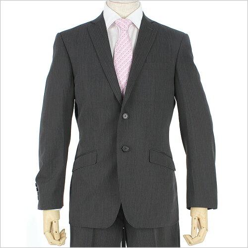 0ac9ef73e407 メンズ スーツ セットアップ(上下セット) 2つボタン