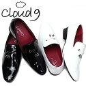 �ڤ������б��ۡ�����̵���ۥ��ڥ�ѥ�ץ������ʥ�륷�塼��[cloud9�»η�](cloud9���ӥ��ͥ����塼��)���/CN-S[�ӥ��ͥ��»η����ʥ�������ѥ���åݥڥ����]