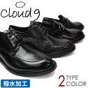 ���饦�ɥʥ���ӥ��ͥ����塼��[cloud9����塼��](�ӥ��ͥ�����塼��)SHCN21[�ե����ޥ�/�ɥ쥹������/�»���/������/�»η�/�졼�����å�/������/�֥�å��㡼/�ӥåȥ?�ե���/V���å�/���ù�/��ȿȯ/�������/�֥�å�/�������֥饦��/��/��]