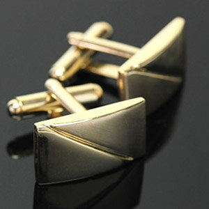 【お一人様1点まで】人気 カフス カフスボタン カフリンクス ボタン 高級 ブランド メンズ アクセサリー ワイシャツ ビジネス 結婚式 フォーマル プレゼントに最適 [おしゃれ][スーツ][ギフト][タイピン][Cuffs] [M便 1/30] 卍