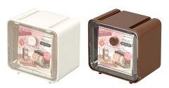マスキングテープをコンパクトにスッキリ!マスキングテープボックス