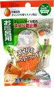 【2641】お風呂用オレンジの香りヌメリ防止