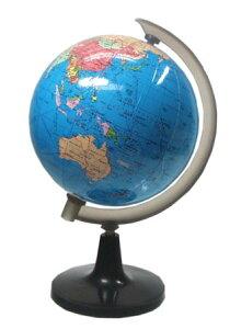 【1903】スタンド地球儀
