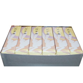 富山を代表する銘菓 月世界12本入り:人気の富山のお菓子/月世界本舗