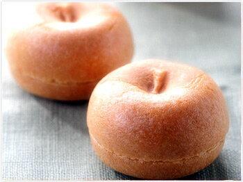 くれは梨もなか/梨の菓 瀧味堂 富山の人気お土産