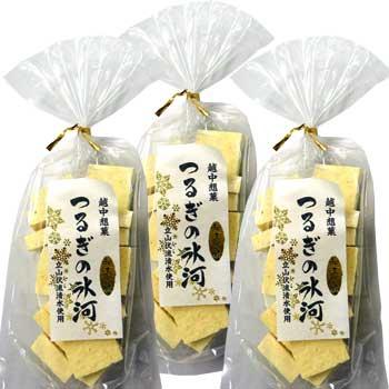 和菓子, 落雁・干菓子  45g3()