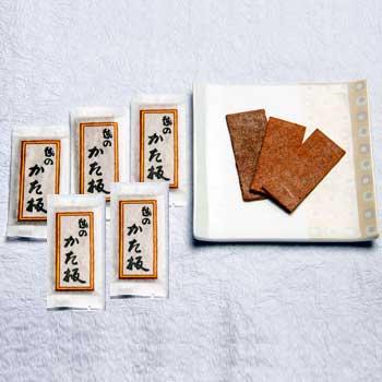 和菓子, 八つ橋 (57)
