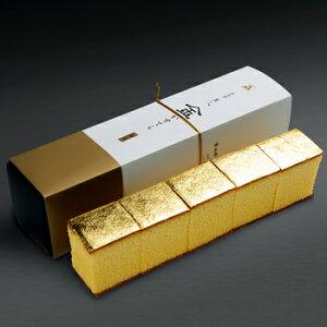 金箔を贅沢に使用しました。確かな技をもつ萬久ならではの人気商品です。まめや金澤萬久 「萬久...