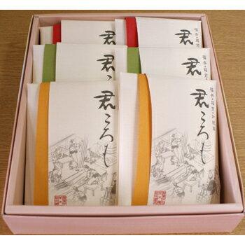 和菓子, 和菓子セット・詰め合わせ 66