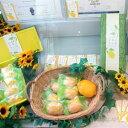 ベルジェ・ダルカディ弁慶堂:大人のレモンケーキ 10個入(クール冷蔵便) 3
