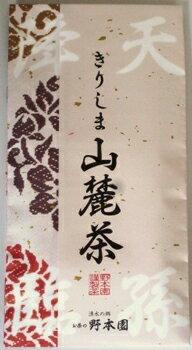 茶葉・ティーバッグ, 日本茶  80g4