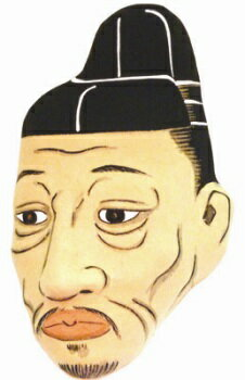 アート・美術品・骨董品・民芸品, 工芸品・民芸品  HIDEYOSHI()