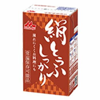 豆腐, 絹ごし豆腐