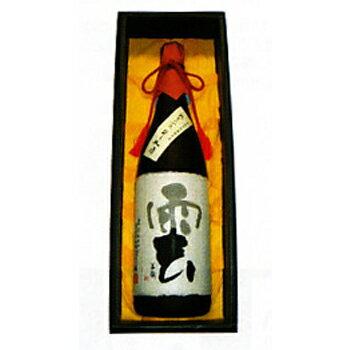 日本酒, 純米大吟醸酒  (1800ml)-50