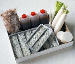 石臼挽き製粉と手打ちによる越前の蕎麦。香り。喉越し。季節を愛で、自然の風味を堪能する贅沢...