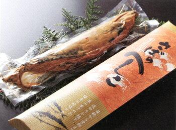 「へしこ/1本入×2個」福井県優良観光土産品:越前水産 越前田村屋(クール冷蔵便)
