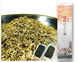 茶葉・ティーバッグ, 日本茶 () 25 200g4