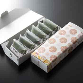 和風惣菜, 寿司  ()(62)()