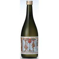 昭和初期のラベルを復刻版としてレトロな魅力をボトルに貼りました能登杜氏の地酒 松波酒造 ...