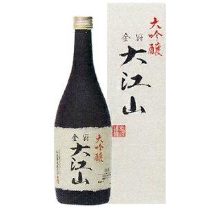 華やかな香り、キリットした口当たり ゆっくり味わいたい 大吟醸能登杜氏の地酒 松波酒造 ...