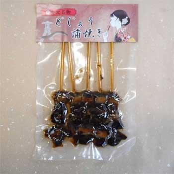 和風惣菜, 蒲焼き  (5)3