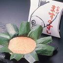ますのすし本舗 源 「ますのすし一重」富山の駅弁でも人気(夏季はクール冷蔵便)