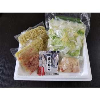 麺類, 焼きそば (2)