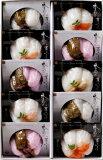 女傳かまぼこ「季節の菓子かまぼこ 6398」伝承の味、富山名物は富山の蒲鉾