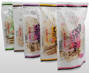 せんべい・米菓, せんべい・米菓セット・詰め合わせ  12