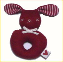 ギフトセット日本製赤紺ベビー服ソックスにぎにぎビセラ詰め合わせ出産祝いギフト