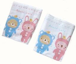 バスタオル タオルケット アナノカフェ 身長計 ベビーケット日本製 湯上りタオル 女の子 男の子 新生児 出産祝い ギフト