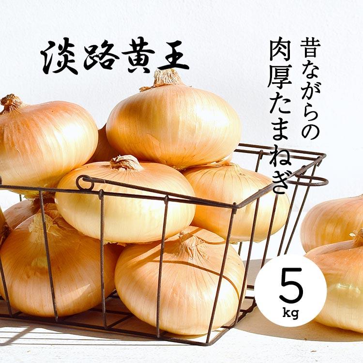 野菜・きのこ, たまねぎ  5kg