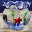 金魚日和 キャンドル 【カメヤマ/キャンドル/プチギフト】 【RCP】05P03Dec16