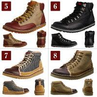 Indianインディアンブーツメンズチャッカブーツミドルブーツスニーカーシューズ靴くつshoes全10種【YDKG-k】【kb】【H-FW】■05141003