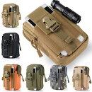 スマホケース全機種対応Military7999490iPhone6/6S【ALI】■05160721