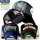 CULTUREMARTカルチャーマートメッシュキャップキャップ帽子メンズレディース101270■180215