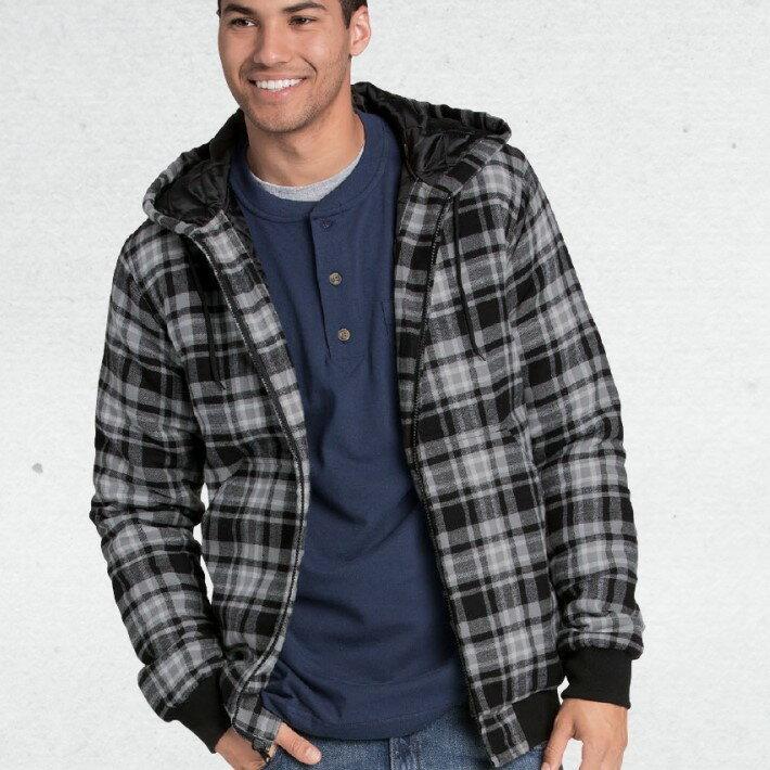 USAモデル ジャケット メンズ ブランド D...の紹介画像2